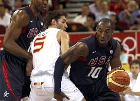 Gasol ya tiene la bandera, ahora le toca ganar la medalla: Los candidatos al trono del baloncesto mundial
