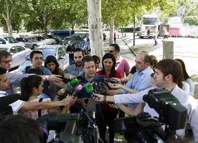El PSOE ganaría las Elecciones en Castilla-La Mancha pero sin mayoría para gobernar