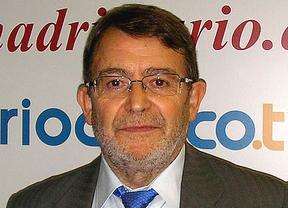Aznar arremete contra Rajoy