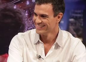 El PSOE-CLM valora las apariciones televisivas de Pedro Sánchez: