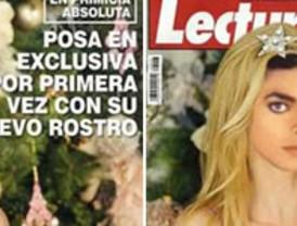 Fernández asistirá en España a la firma de un memorando
