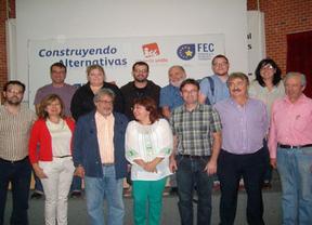 IU apuesta por reforzar la autonomía municipal frente al