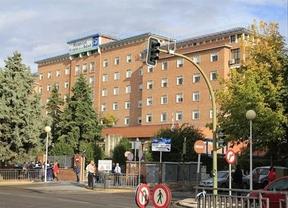 Denuncian que se preparan 200 despidos en el Complejo Hospitalario de Toledo