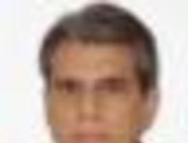 Sin designar embajador de EE UU en Caracas