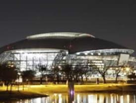 Precio de boletos para el Super Bowl es de 3 mil 600 dólares en promedio