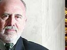 Jiménez espera que Latinoamérica entienda plan de retorno voluntario
