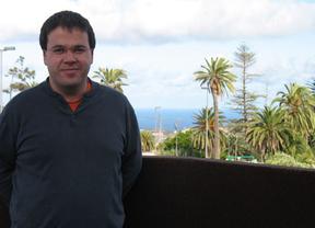 Santiago trae el 'crowdfunding' a los proyectos ambientales
