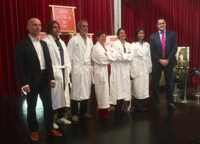 Zinc Shower, el Meeting-Show de la economía creativa y colaborativa, celebra su III edición en Matadero Madrid