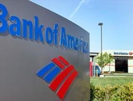 Bank of America critica devaluación en Venezuela