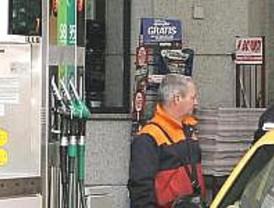 Tabaco y carburantes disparan los precios y merman el poder adquisitivo aún más