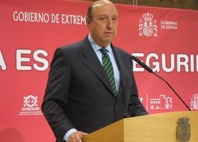 ¿Existe relación entre los crímenes de Badajoz y Cazalegas, en Toledo?