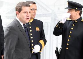 'La llave maestra de la democracia española'