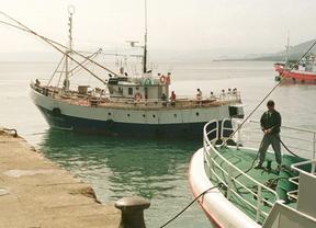 La Eurocámara aprueba el acuerdo de pesca con Mauritania que rechaza España