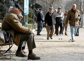 Preocupación máxima de empresarios y sindicatos porque se vuelva a tocar la hucha de las pensiones