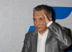 El Constitucional ampara a un discapacitado del que se burló Sardá en 'Crónicas Marcianas'