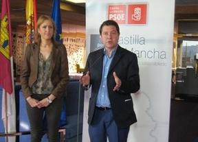 'Fátima Báñez viene a Toledo a certificar la defunción del pacto de las pensiones'