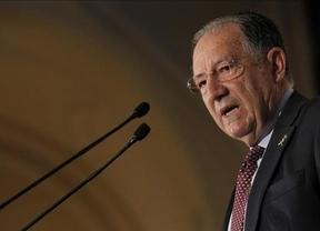 ¿Quién está detrás de las escuchas en España? EEUU responsabiliza a los espías aliados y el CNI se lava las manos
