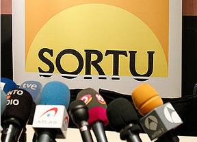 Afiliarse a Sortu cuesta tres veces más que unirse al PP