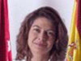 La Comunidad de Madrid contra la corrupción en Iberoamérica