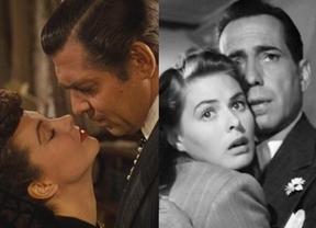 Un método científico predice que películas pasarán a la historia