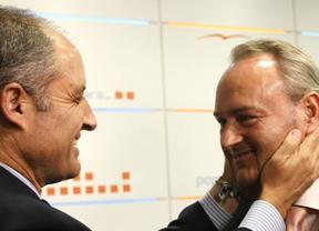 La multa de Bruselas por manipulación de déficit en Comunidad Valenciana se queda en un 'susto' de 19 millones