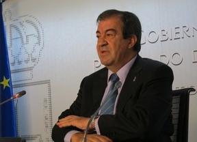 Álvarez-Cascos: