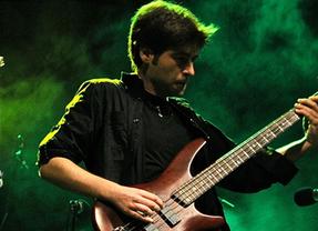 Minimalia, nuestro Mike Oldfield hispano, nos deleita musicalmente con sus 'Cuentos... sonoros'
