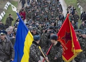 En qué consiste el pacto entre Ucrania, EEUU, Rusia y Europa