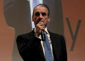 La Audiencia Nacional embarga 5 fincas a Mario Conde por el caso Banesto
