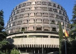 Desapariciones durante la dictadura franquista: la Fiscalía pide al Constitucional una doctrina definitiva