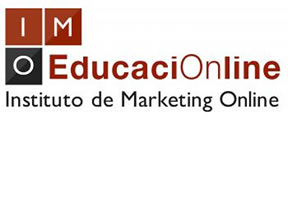 IMO, la nueva comunidad de profesionales del Marketing Online