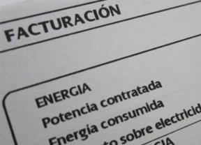 Las facturas de luz y gas en enero suben hasta un 30% por el mayor consumo invernal y malos hábitos