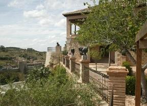 La Real Fundación de Toledo aprueba su presupuesto para 2014