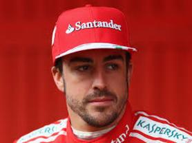 Fernando Alonso, el eterno subcampeón: acaba quinto en EEUU y asegura el segundo puesto en el Mundial