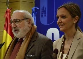 100 pymes turísticas de Castilla-La Mancha podrán optar a 2,2 millones para mejorar en innovación