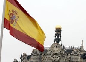 La banca española presenta resultados: entre niveles máximos de morosidad y la mejora significativa del beneficio