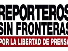 SIP preocupada por democracia en Venezuela