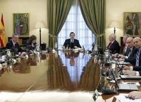 Día clave para el nuevo 'superrregulador' de la competencia, que aprobará el Consejo de Ministros