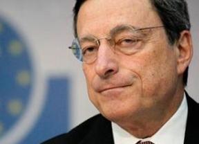 Draghi obligará a Rajoy a pedir el rescate si quiere recibir ayudas del BCE