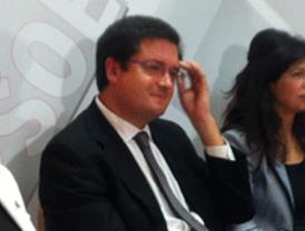 López creará un catálogo de mujeres para igualar salarios