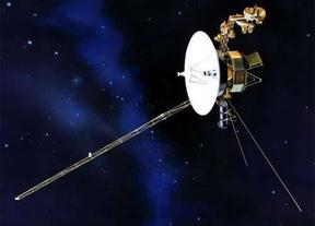 La NASA vuelve a producir plutonio para sus naves espaciales