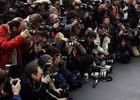 Los desalentadores datos de la FAPE: 5.270 periodistas se quedaron en paro desde 2009