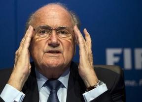 Más polémica: la FIFA no descarta jugar el Mundial de 2022 en Catar durante el invierno