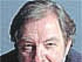 Micheletti no da señales de ceder en crisis Hondureña