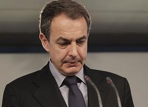 Zapatero ve