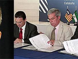 Correa cerrará hoy su campaña en Guayaquil