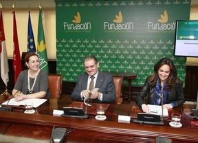Fundación Caja Rural de Castilla-La Mancha oferta 10 microayudas para  entidades sin ánimo de lucro