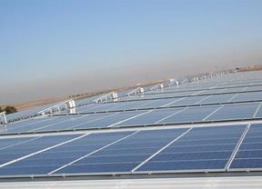 Bajar un 16% los salarios para garantizar la viabilidad de Solaria