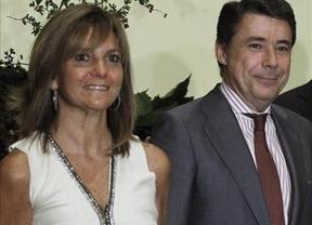 Exigen explicaciones al ministro del Interior por el cese de los policías que investigaron el ático de Ignacio González