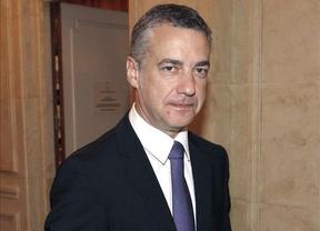 Urkullu admite en Madrid que gobernará en solitario y que lanzará un nuevo plan soberanista